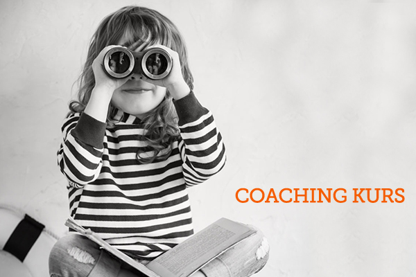 Coaching Kurs Stavanger